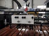 Vollautomatisches heißes Messer-vorgalvanisierenfilm-lamellierende Maschine [RYFM-106S]