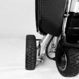 2017最も新しい電気自己のバランスをとるスクーター、電気手段