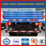 De MiniVrachtwagen van de Lading HOWO voor Verkoop