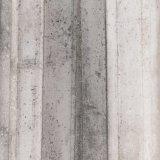Foshan barato de la línea de grano de la fábrica de porcelana esmaltada baldosas rústico Mosaico
