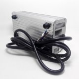 3ステップMCUのフルオートマチックのIntelligen 12V 11A Pfcの鉛酸蓄電池の充電器14.7V
