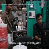 Высокое качество воды HDPE экструзии удар машины литьевого формования