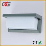 Der LED-Wand-Lichter im Freienwand-Satz-Licht-heiße verkaufenIP66 im Freien Lampen-LED