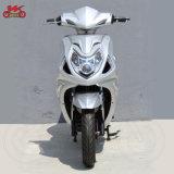 2018 Novo design do motociclo eléctrico