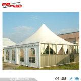 La pagoda de FM a conçu la tente pour l'exportation