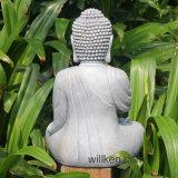 실내 장식 Buddha 의 정원 훈장 Buddha
