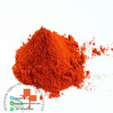 Rohe Puder-Einspritzung des 99% pharmazeutische verhindernanämie Cyanocobalamin Vitamin-B12 für Nahrung-Ergänzungen 68-19-9