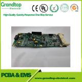 Placa de potência de alta freqüência PCBA eletrônico do OEM
