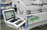 Центр CNC алюминиевый филируя сверля подвергая механической обработке с высоким Rigidy