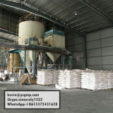 CAS 61-76-7 페닐에프린 염산염 페닐에프린 HCl