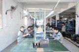 6'' Ceiling-Mounted altavoz con alta calidad y precio barato