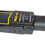 Mcd-140 소형 금속 탐지기 가격
