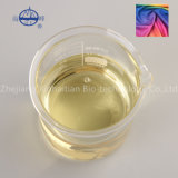 Hydrophile adoucisseur d'huile de silicone lisse moelleux