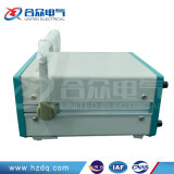Im China-Prüfgerät sechs Phasen-die klassische Mikrocomputer-Relais-Schutz-Prüfvorrichtung gebildet dreiphasig