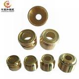 L'alluminio dei pezzi meccanici dell'OEM/in lega di zinco i servizi della pressofusione