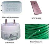 プラスチックボタンの電子部品10Wの紫外線レーザ・プリンタ