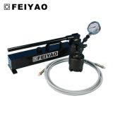 Hydraulischer Schrauben-Spanner des Steuerfy-cc$m 4.5