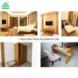 Conjuntos románticos de los muebles del dormitorio del estilo con diseños modernos