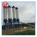 Het hoge Beton die van de Nauwkeurigheid 120m3/H van het Cement Metende Apparatuur mengen