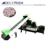 Автоматическая BOPP пленку по производству окатышей оборудования