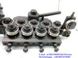 Het Rechtmaken van de draad en van de Scherpe Machine Fabrikanten in Shanghai voor 14mm