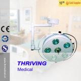병원 의료 기기 운영 램프 (THR-L2000)