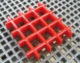 FRP / стеклопластиковых изделий из стекловолокна скрип антикоррозионную обработку литые противоскользящие