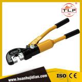Инструмент для обжима кабеля гидравлического инструмента Hhy-300
