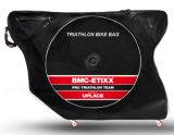 Triathlon сумку для занятий спортом на велосипеде в поле для использования вне помещений движении Китайской Народной Республики