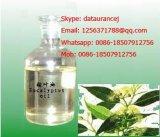 Tipo di erbe essenza d'eucalipto 62% 80% 90% 99.5% dell'estratto