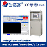 금속 CNC 절단기 (SQ2515)