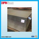 Acrylblatt des blatt-PMMA von der China-Fabrik
