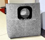 Модная оптовая продажа мешка iPad войлока конструкции