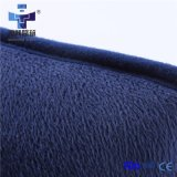 Far-Infrared het Verwarmen Therapie van uitstekende kwaliteit stootkussen-26 van de Hals