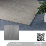 Baumaterial-beige rustikale keramische Fußboden-Fliese (VRR6A005, 600X600mm)