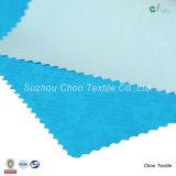 Печатание Taslan нейлона 100% с покрытием TPU для вниз ткани куртки
