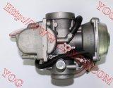 Gn250のためのオートバイの部品のキャブレターの最もよいキャブレター