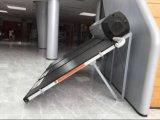 Calefator de água solar da pressão Anti-Freeze Flat-Panel de Jxl 300L