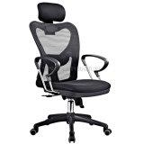 O projeto original do Office funcional moderno Cadeira de malha para venda (SZ-OCE154)