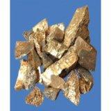 Alliage de cuivre intermédiaire de l'Arsenic/Arsenic Cuivre /Cuas30
