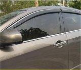 2 Falte-Blendschutzauto-Fenster-Solartönung-Film