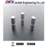 Magnete del metallo per la spina di scolo della noce/olio del pozzetto dell'olio