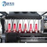 De automatische Machine van het Afgietsel van de Fles van het Huisdier Blazende