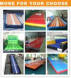 Тренажерный зал надувной воздушной трассы для спортивных игр