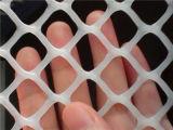 [هدب] شبكة بلاستيكيّة لأنّ [أقوكلتثر]