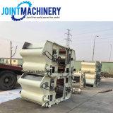 Stoppa Jm250 che ricicla macchina