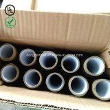 sulla vendita! Promozione! Nastro elettrico del PVC di larghezza del fornitore 1250mm della Cina (ignifugo)