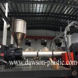 기계를 형성하는 1L 5L HDPE/PE 윤활유 기름 병 한번 불기