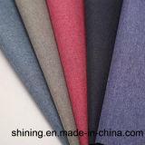 Polyester-Kurbelgehäuse-Belüftung beschichtetes materielles weiches Oxford-Gewebe 100% für die Beutel-oder Zelt-Herstellung
