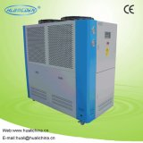 Hlgolden 새로운 일폭 물 냉각장치